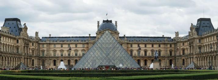 10 endroits  à visiter à Paris Pendant Maison et Objet maison et objet paris 10 endroits  à visiter à Paris Pendant Maison et Objet Image000105