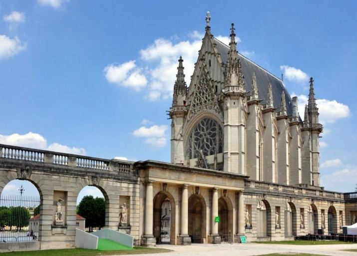 10 endroits  à visiter à Paris Pendant Maison et Objet maison et objet paris 10 endroits  à visiter à Paris Pendant Maison et Objet Image000112
