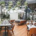Berthelot restaurant Les jardins suspendus de Berthelot restaurant capa4 120x120