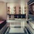 l hotel saint marc a paris L'HÔTEL SAINT-MARC A PARIS A ÉTÉ RENOVÉ capa6 120x120