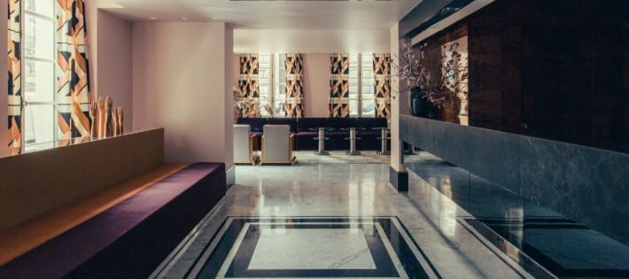 L'HÔTEL SAINT-MARC A PARIS A ÉTÉ RENOVÉ l hotel saint marc a paris L'HÔTEL SAINT-MARC A PARIS A ÉTÉ RENOVÉ capa6 710x315