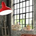 lampadaires modernes 10 Lampadaires MODERNES POUR VOTRE MAISON capa8 120x120