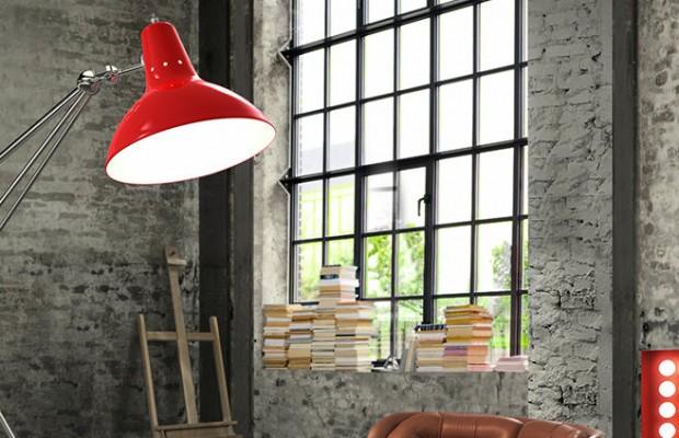 lampadaires modernes 10 Lampadaires MODERNES POUR VOTRE MAISON capa8 620x400
