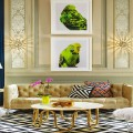 meubles design 5 Fabuleuse idées de meubles designpour un séjour de luxe rsz 15 fabulous design furniture ideas for luxury living rooms 11 120x120