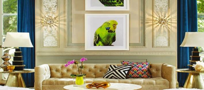 meubles design 5 Fabuleuse idées de meubles designpour un séjour de luxe rsz 15 fabulous design furniture ideas for luxury living rooms 11 710x315
