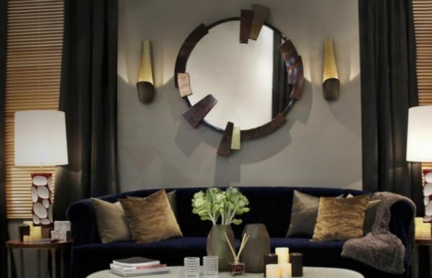 equip hotel 2016 les meilleurs marques de design à suivre