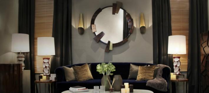 equip hotel 2016 les meilleurs marques de design à suivre EquipHotel 2016 EquipHotel 2016: les meilleurs marques à suivre EquipHotel 2016 les meilleurs marques    suivre3 710x315