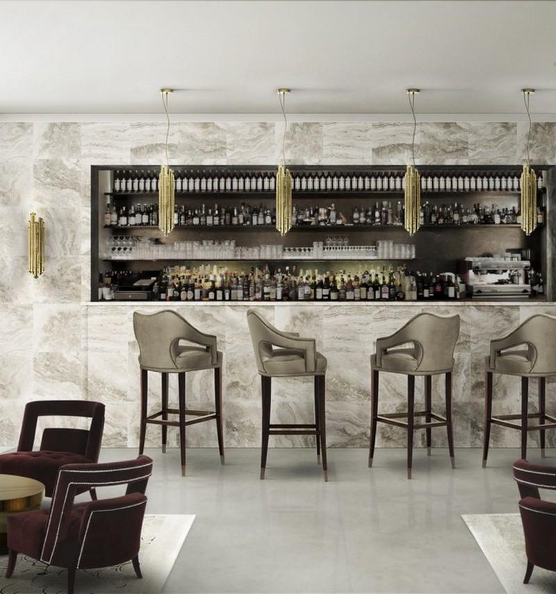 Decorex BRABBU: Une marque de luxe à Decorex brabbu ambience press 53 HR