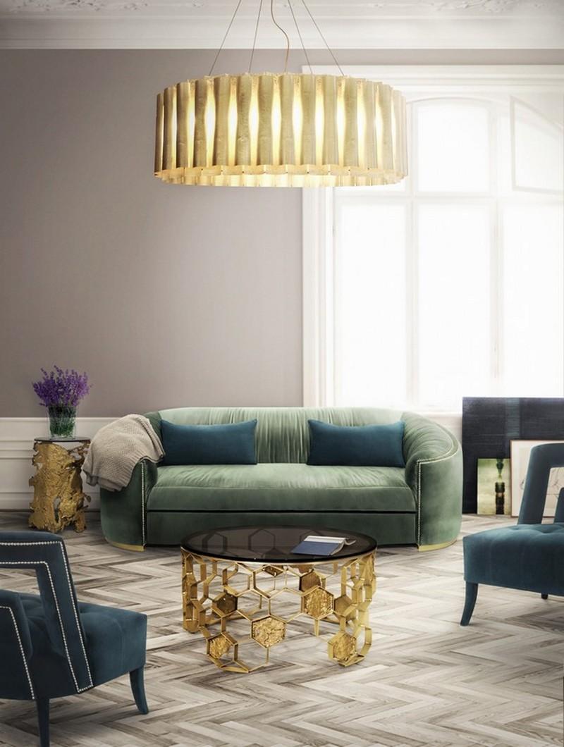 BRABBU: Une marque de luxe à Decorex Decorex BRABBU: Une marque de luxe à Decorex brabbu ambience press 65 HR