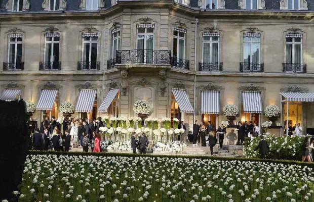 restaurants à paris Restaurants à Paris vraiment inspirantes capa2 620x400