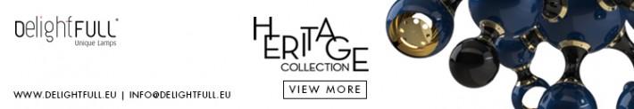 dl-heritage-750 bagnoire La bagnoire KOI et le lavabo Newton, par Maison Valentina dl heritage 7501