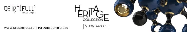 dl-heritage-750 EQUIP HOTEL DELIGHTFULL AVEC STUDIO HERTRICH&ADNET À EQUIP HOTEL 2016 dl heritage 7501
