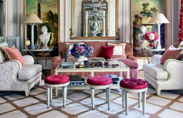 10-salons-top-des-meilleurs-maisons-de-design