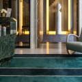 connaissez le nolinski decore par jean louis deniot Jean-Louis Deniot Connaissez le Nolinski, décoré par Jean-Louis Deniot Connaissez le Nolinski d  cor   par Jean Louis Deniot1 120x120