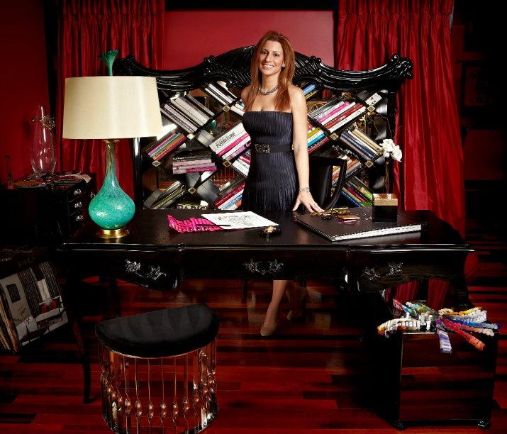 entrevue-a-janet-morais-directrice-creative-de-koket KOKET Entrevue à Janet Morais, diréctrice créative de KOKET Entrevue    Janet Morais dir  ctrice cr  ative de KOKET