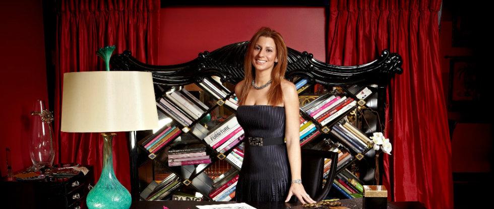 entrevue-a-janet-morais-directrice-creative-de-koket KOKET Entrevue à Janet Morais, diréctrice créative de KOKET Entrevue    Janet Morais dir  ctrice cr  ative de KOKET5