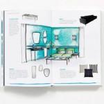 Le nouveau Livre de décoration d'intérieur de Sarah Lavoine