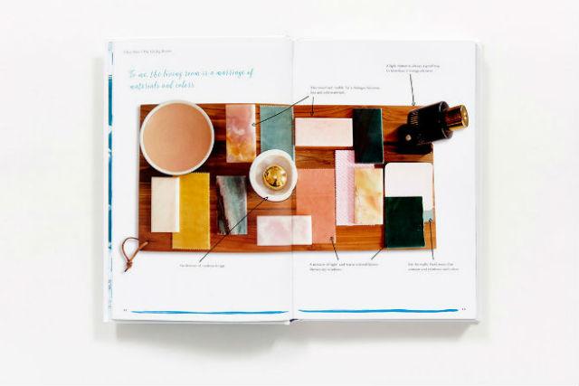 Le nouveau livre de d coration d 39 int rieur de sarah lavoine for Meilleur livre decoration interieur