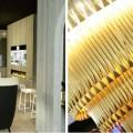 equip hotel Un bar et un espace VIP à Equip Hotel par Delightfull capa 120x120