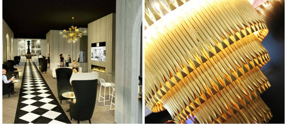 equip hotel Un bar et un espace VIP à Equip Hotel par Delightfull capa