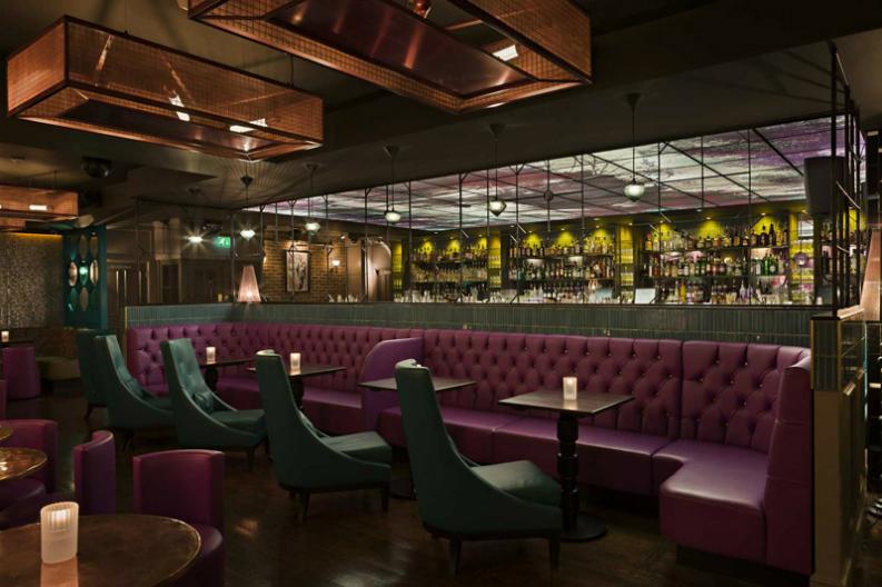 Étonnants conseils de design d'intérieur pour votre prochain projet2 prochain projet 6 Étonnants conseils de design d'intérieur pour votre prochain projet dirty martini 7