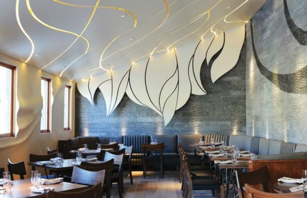 prochain projet 6 Étonnants conseils de design d'intérieur pour votre prochain projet girasol1 620x400
