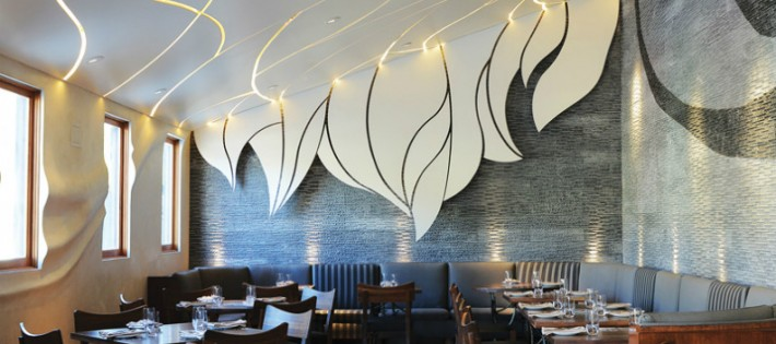 prochain projet 6 Étonnants conseils de design d'intérieur pour votre prochain projet girasol1 710x315