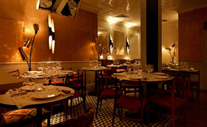 le-beef-club-un-restaurant-a-visiter le Beef Club Le Beef Club, un restaurant à visiter le beef club un restaurant    visiter
