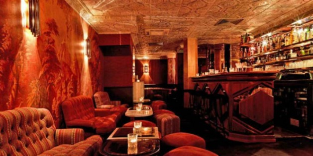 le-beef-club-un-restaurant-a-visiter le Beef Club Le Beef Club, un restaurant à visiter le beef club un restaurant    visiter1 629x315