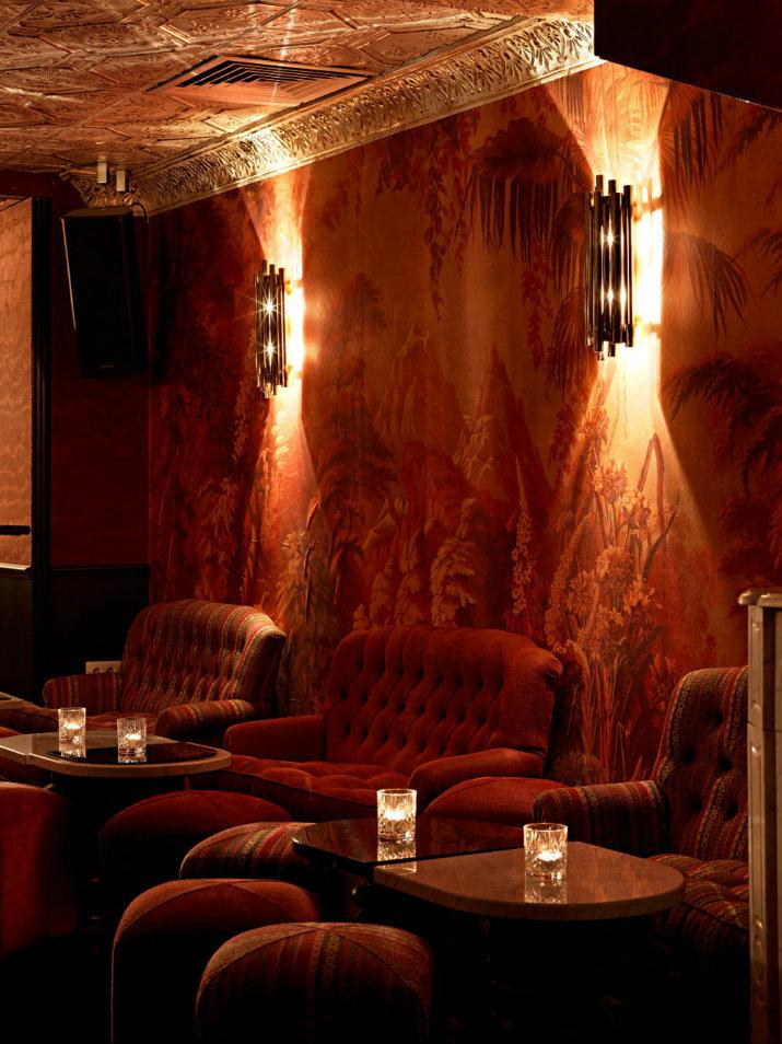 le-beef-club-un-restaurant-a-visiter le Beef Club Le Beef Club, un restaurant à visiter le beef club un restaurant    visiter3