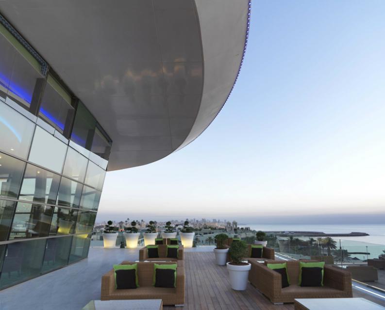 Étonnants conseils de design d'intérieur pour votre prochain projet3 prochain projet 6 Étonnants conseils de design d'intérieur pour votre prochain projet radisson blu hotel kuwait4
