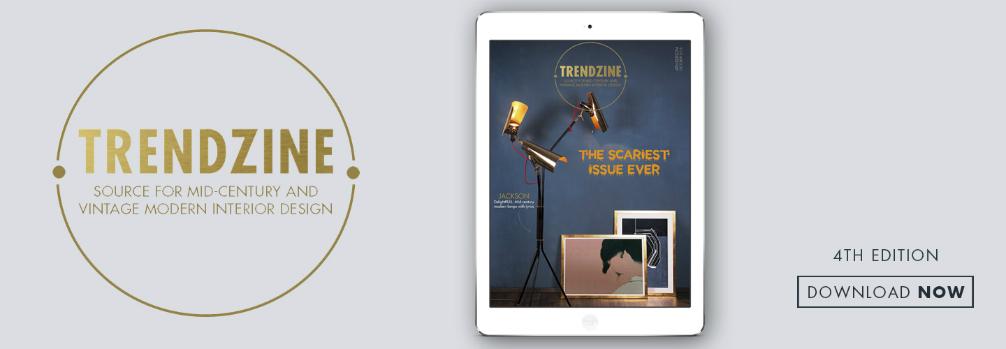 LAMPES DE NOËL: TOP 5 LAMPES MODERNES POUR VOTRE MAISON
