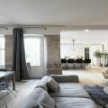 10 sur dix 10 Sur Dix , un studio magnifique à Paris 10 sur 10 00 120x120