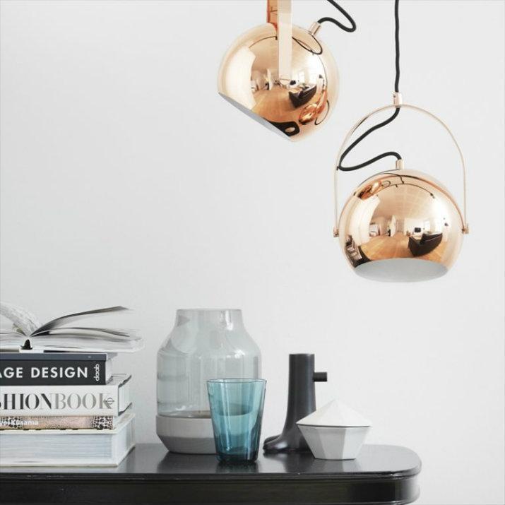 Une sélection d´incroybles inspirations en cuivre inspirations en cuivre Une sélection d´incroybles inspirations en cuivre 3
