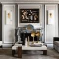 5 conseils de design d'interieur Jean-Louis Deniot 5 CONSEILS DE DESIGN D'INTÉRIEUR DE JEAN-LOUIS DENIOT 5 CONSEILS DE DESIGN DINT  RIEUR DE JEAN LOUIS DENIOT5 120x120