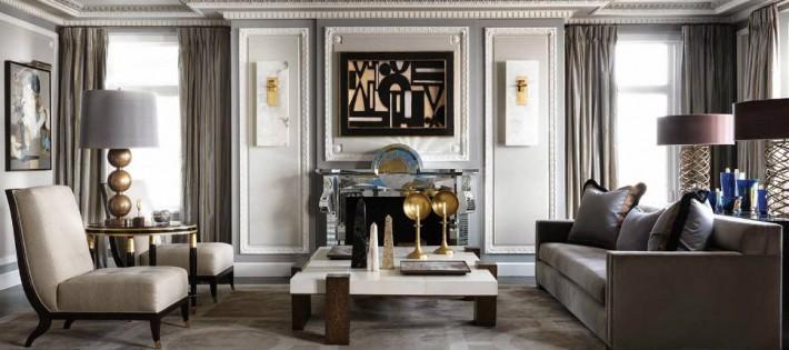 5 conseils de design d'interieur Jean-Louis Deniot 5 CONSEILS DE DESIGN D'INTÉRIEUR DE JEAN-LOUIS DENIOT 5 CONSEILS DE DESIGN DINT  RIEUR DE JEAN LOUIS DENIOT5 710x315