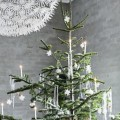 LAMPES DE NOËL LAMPES DE NOËL: TOP 5 LAMPES MODERNES POUR VOTRE MAISON CAPA 120x120