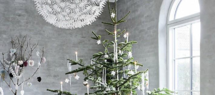 LAMPES DE NOËL LAMPES DE NOËL: TOP 5 LAMPES MODERNES POUR VOTRE MAISON CAPA 710x315