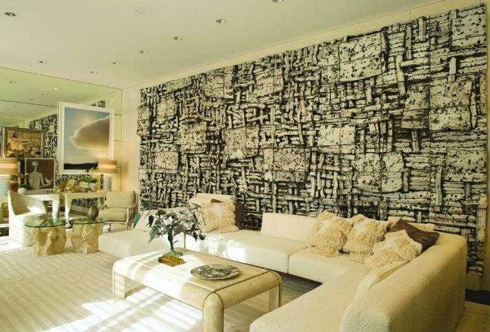 Chahan Interior Designer connaissez le gourou du design.jpg