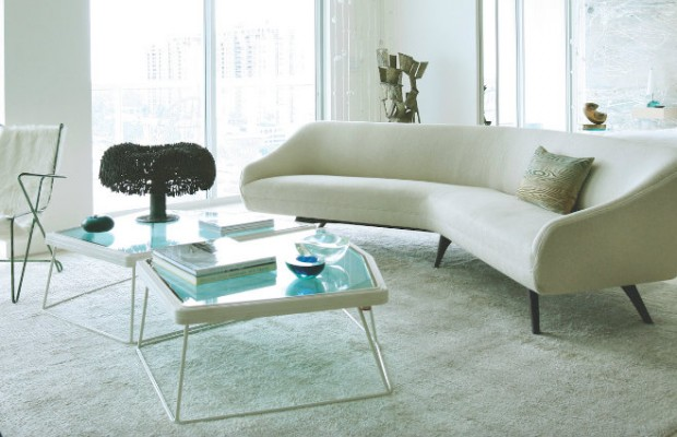 chahan interior designer Chahan Chahan Interior Designer : connaissez le gourou du design Chahan Interior Designer connaissez le gourou du design5 620x400