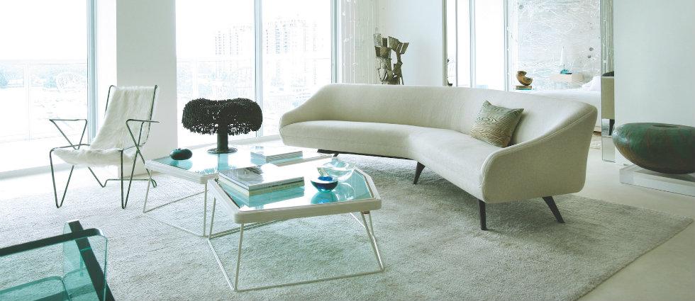 chahan interior designer Chahan Chahan Interior Designer : connaissez le gourou du design Chahan Interior Designer connaissez le gourou du design5