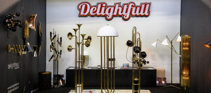 DELIGHTFULL AVEC STUDIO HERTRICH&ADNET À EQUIP HOTEL 2016