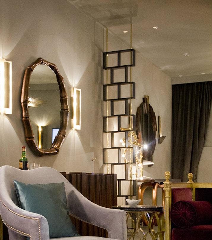 Des idées pour rendre un petit salon plus luxueux luxueux Des idées pour rendre un petit salon plus luxueux Des id  es pour rendre un petit salon plus luxueux2
