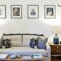 des idees pour rendre un petit salon plus luxeux luxueux Des idées pour rendre un petit salon plus luxueux Des id  es pour rendre un petit salon plus luxueux5 120x120