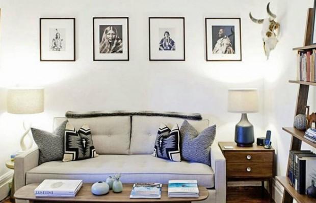 des idees pour rendre un petit salon plus luxeux luxueux Des idées pour rendre un petit salon plus luxueux Des id  es pour rendre un petit salon plus luxueux5 620x400