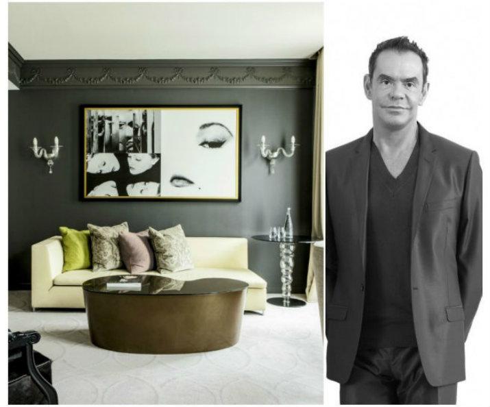 didier-gomez architectes Top 10 architectes d'intérieur à Paris Didier Gomez