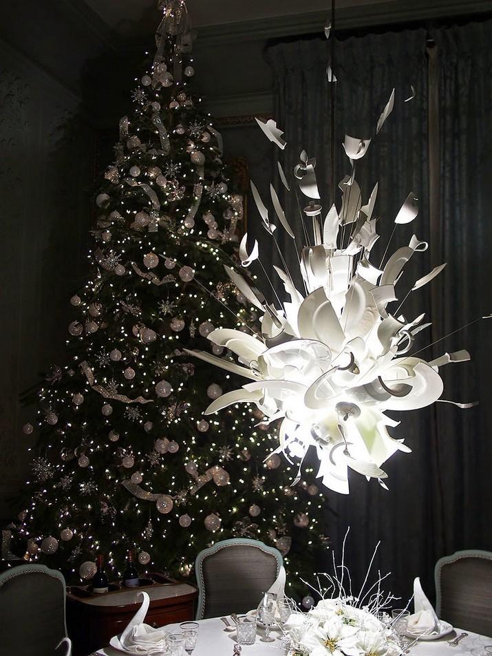 LAMPES DE NOËL: TOP 5 LAMPES MODERNES POUR VOTRE MAISON LAMPES DE NOËL LAMPES DE NOËL: TOP 5 LAMPES MODERNES POUR VOTRE MAISON Image000021