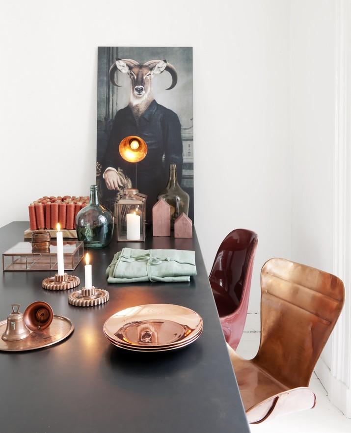 Une sélection d´incroybles inspirations en cuivre inspirations en cuivre Une sélection d´incroybles inspirations en cuivre Image000054