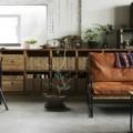Style Industriel Style Industriel, Les Plus Belles Inspirations Industriel Design1 120x120