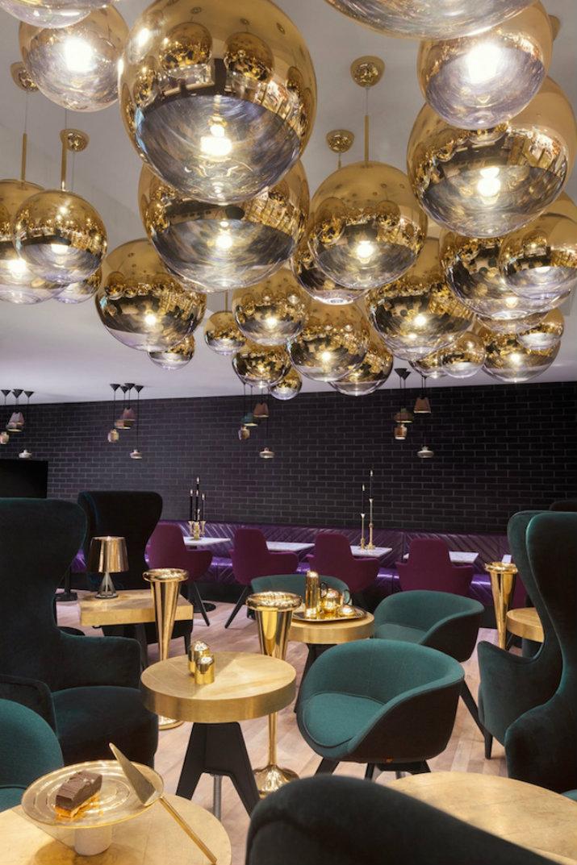 limpressionnant-tom-dixon-sandwich-restaurant-interieur-a-londres Tom Dixon L'IMPRESSIONNANT TOM DIXON SANDWICH RESTAURANT INTÉRIEUR À LONDRES LIMPRESSIONNANT TOM DIXON SANDWICH RESTAURANT INT  RIEUR    LONDRES3